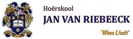 Jan van Riebeeck communicator